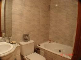 Flat for sale in Palafolls - 320153