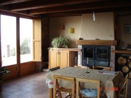House for sale in calle Montseny, Tagamanent - 13517516