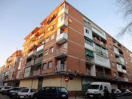Piso en alquiler en calle Ramiro II, Reyes Católicos en Alcalá de Henares