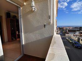 Casa adosada en venta en calle De la Mancha, Costa daurada en Roda de Barà - 375692319