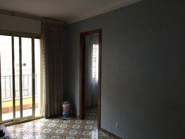Wohnung in verkauf in calle Alegria, La Florida in Hospitalet de Llobregat, L´ - 381564903