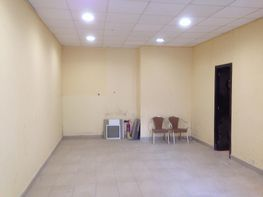 Geschäftslokal in verkauf in calle Desamparados, Santa Eulàlia in Hospitalet de Llobregat, L´ - 300948656