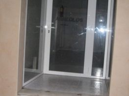Geschäftslokal in miete in calle Luarca, Pubilla cases in Hospitalet de Llobregat, L´ - 11874895