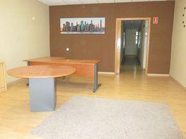 Local comercial en alquiler en calle Mediterra, Pineda de Mar Pueblo en Pineda de Mar - 324874343