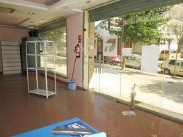Local comercial en alquiler en calle Balmes, Pineda de Mar - 328550135