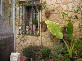 Haus in verkauf in calle La Cuesta, Pineda de Mar Pueblo in Pineda de Mar - 23516186
