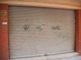Premises for sale in calle La Selva, Poblenou in Pineda de Mar - 25047244