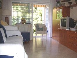 Wohnung in verkauf in calle Bartomeu, Pineda de Mar Pueblo in Pineda de Mar - 25456897