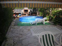 House for sale in calle Cardenal Cisneros, Poblenou in Pineda de Mar - 25457408
