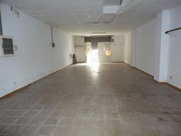 Local en alquiler en calle Montseny, Pineda de Mar - 218459922