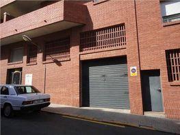 Parking en alquiler en calle Anselm Clave, Sant Sadurní d´Anoia - 404845443