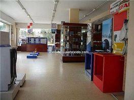 Local comercial en lloguer carrer Carretera de Igualada, Piera - 426397484