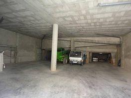 Local comercial en lloguer carrer Sant Jaume, Sant Sadurní d´Anoia - 426397511