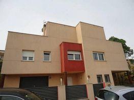 Casa en venda carrer Joan Pascual I Batlle, Gelida - 390639895