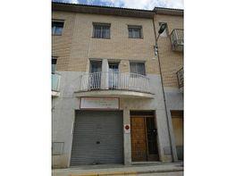 Casa en venda carrer Doctor Pujabet, Sant Pere de Riudebitlles - 390639952