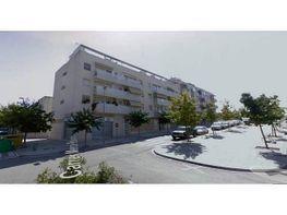 Local comercial en lloguer carrer Merce Rodoreda, Sant Sadurní d´Anoia - 390639988