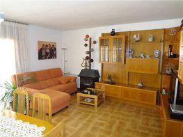 Pis en venda carrer Enric Navarro, Sant Pere de Riudebitlles - 327062121