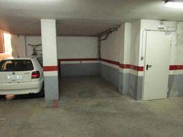 Pàrquing en lloguer carrer Mallorca, Sant Sadurní d´Anoia - 327062151