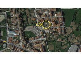 Nau industrial en venda carrer Delfi Ortiz, Sant Pere de Riudebitlles - 327062223