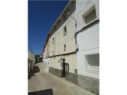 Casa en venda carrer Roques Altes, Sant Quintí de Mediona - 327062226