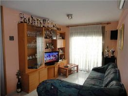 Flat for sale in calle Mallorca, Sant Sadurní d´Anoia - 327062307