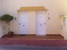 Foto - Casa en venta en calle Torreblanca del Sol, Torreblanca en Fuengirola - 224397275