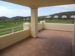 Foto - Piso en venta en calle Hipodromo Cerrado del Aguila, Mijas - 224397662