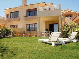 Foto - Villa en venta en calle Arroyo de la Miel, Arroyo de la Miel en Benalmádena - 412627061