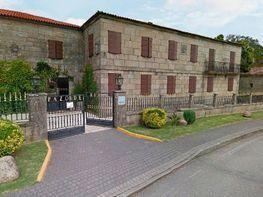 Gîte rural de vente à calle Vilalonga, Sanxenxo - 362218926