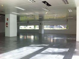 Oficina en alquiler en Moraleja, La - 341862908