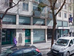 Local comercial en alquiler en calle Del Doctor Esquerdo, Estrella en Madrid - 401026069