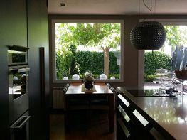 Casa adossada en venda carrer Diputació, Pacs del Penedès - 273473749