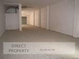 Locale en affitto en calle San Fernando, Torrellano en Elche/Elx - 53818053