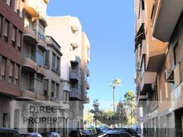 Appartamento en vendita en calle Quinto Albio Horacio, El Raval - Centro en Elche/Elx - 53824773