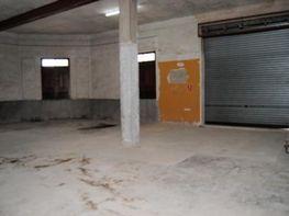 Locale en affitto en calle Illice, Torrellano en Elche/Elx - 32721162