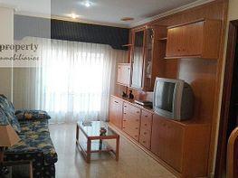 Appartamento en affitto en plaza San Crispin, Torrellano en Elche/Elx - 375689202