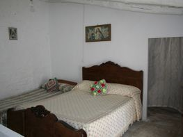 Rural house for sale in calle La Risca, Moratalla - 123295964