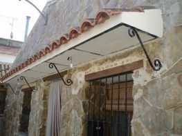 Rural house for sale in calle Cortijo del Sordo, Caravaca de la Cruz - 17338613
