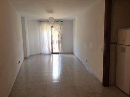 Apartamento en alquiler en Rozas centro en Rozas de Madrid (Las)