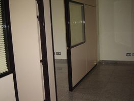 Office for rent in calle Copenhague, Europolis in Rozas de Madrid (Las) - 163521799