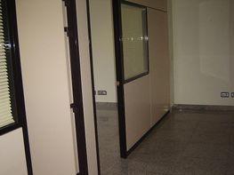 Ufficio en affitto en calle Copenhague, Europolis en Rozas de Madrid (Las) - 163521799
