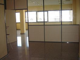 Office for rent in calle Copenhague, Europolis in Rozas de Madrid (Las) - 163919972