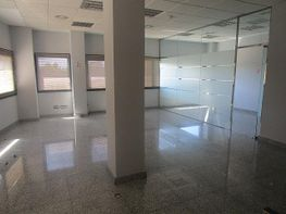 Office for rent in calle Copenhague, Dehesa de Navalcarbon-Montecillo in Rozas de Madrid (Las) - 204619464