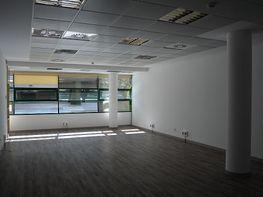 Ufficio en affitto en calle Chile, El Pinar-Punta Galea en Rozas de Madrid (Las) - 221745906