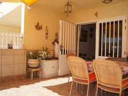Duplex for sale in calle Maninidra, Arguineguin - 334780680