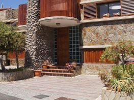 Duplex for sale in calle Anfi Tauro, Playa De Tauro - 215395588