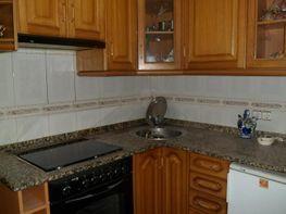 Petit appartement de vente à calle Sant Jaume, Ripollet - 105001903