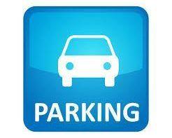 Parking de vente à calle Sant Sebastian, Ripollet - 116787075