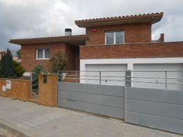 Casa en venda carrer Prat de la Riba, Cornellà del Terri - 117373090