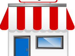 Local commercial de location à calle Nuestra Señora Angeles, Ripollet - 122732809